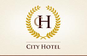 CityHotel.lt